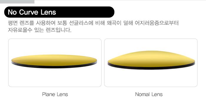 [공식본사정품] 브이선 SATINJ. 클래식 명품 반미러 틴트 평면 선글라스 SATINJ.-08 / V:SUN / 트리시클로